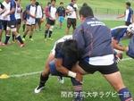 20130827vs筑波大学
