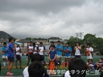 20130831タグラグビー大会