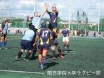 20130908vs大阪ガス