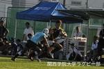 20130921vs大阪体育大学コルツ