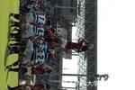 2013.1013 vs関西大学Aリーグ