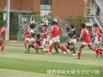 20131102vs近畿大学D