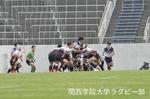 20131215vs帝京大学