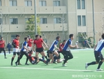 2014.3.29 部内マッチ