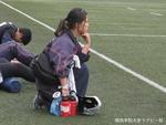2014.04.13vs京都産業大学B