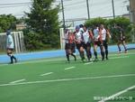 20140518 VS大阪体育大学A