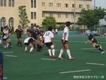 20140524vs近畿大学D