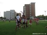 20140525vs近畿大学A