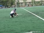 20140607 VS神戸大学A