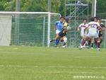2014/06/28 vs甲南大学A