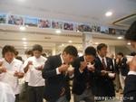 2014/06/29 vs関東学院大学A