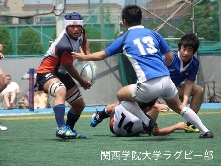 2015/06/28 vs千里馬クラブ