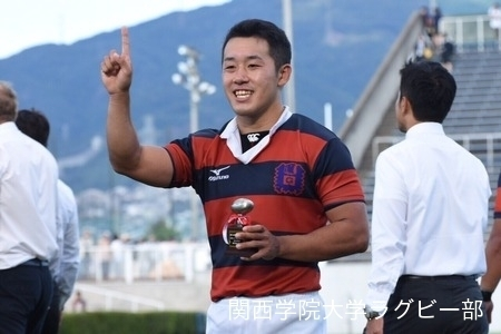 2015/09/27 【Aリーグ】vs立命館大学