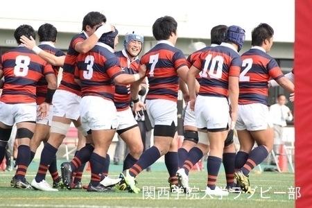 2015/12/13vs大阪体育大学