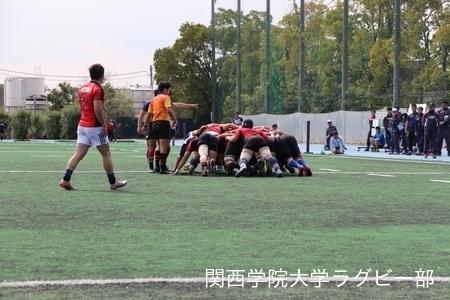 2016/03/27 部内マッチ