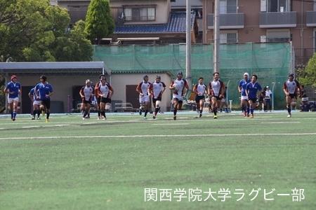 2016/06/26 vs千里馬クラブ