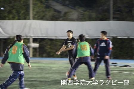 2017/01/06 チームビルディング
